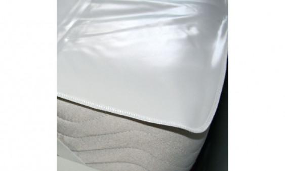 Alèse intraversable PVC
