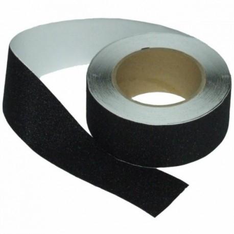 Bandes Antidérapantes 9M Noir - Holtex