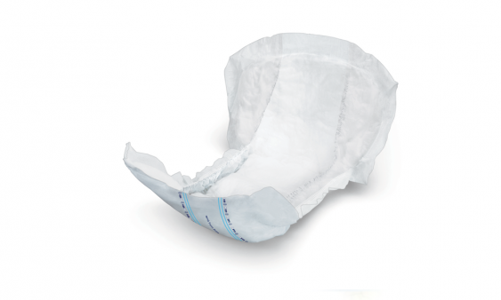 Protection absorbante anatomique Form AMD