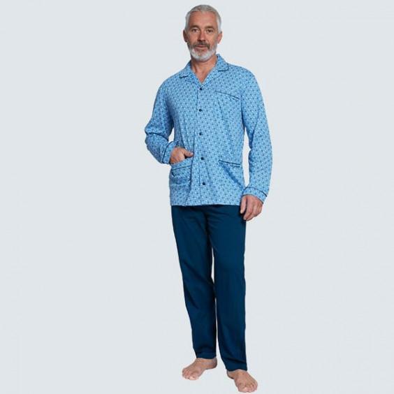 Pyjama pour homme  - Benefactor
