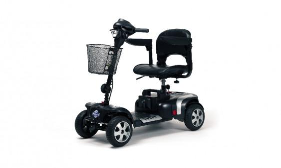 Scooter électrique Venus 4 roues Sport L