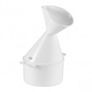 Inhalateur Plastique - Pharmaouest