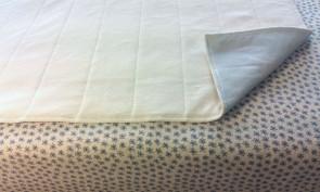 Alèse lavable Absorbalèse pour lit