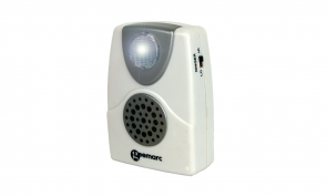 Amplificateur et indicateur de sonnerie CL11 Geemarc