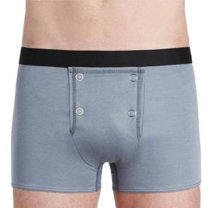 Boxer incontinence pour homme taille 2 à 8 - Benefactor