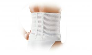 Ceinture de soutien abdominal Dynabelt Thuasne