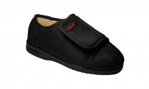 chaussure-orthopedique-balladin-noire