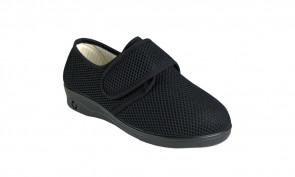 Chaussures Thérapeutique Dr Comfort Rejilla CHUT