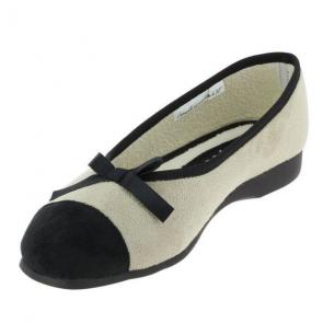 Chaussures orthopédiques femme native - Fargeot Cie Sas +