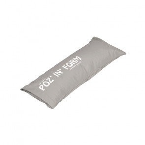 Coussin universel Poz' In Form 40 x 15 cm - Pharmaouest