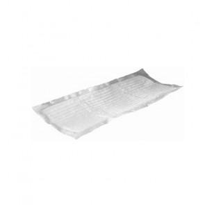 Protections Droites maxi super 20x60cm - Tena