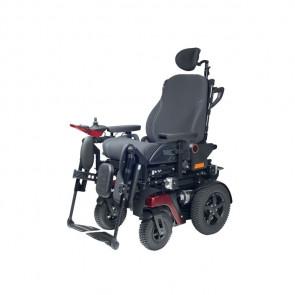Fauteuil roulant électrique Juvo B4