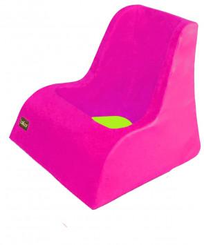 LALLOO siège ergonomique Taille 1