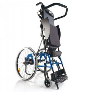 fauteuil roulant verticalisateur LEVO LCEV