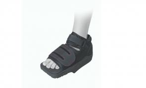 chaussure-podapro-donjoy