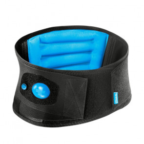 Ceinture lombaire Back Support Air Formfit - Gibaud
