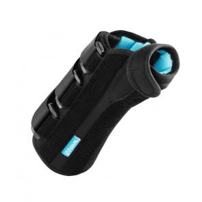 Orthèse de poignet-pouce Formfit Thumb Spica - Gibaud