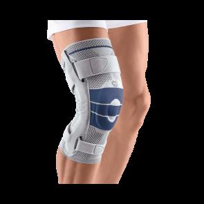 orthèse genou