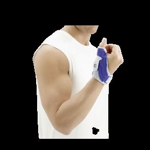 Orthèse poignet