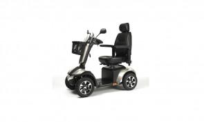 Scooter électrique Mercurius