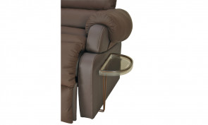 Tablette pour fauteuil releveur Cocoon