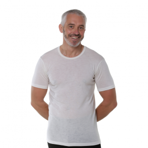Tee-shirt mixte thermorégulateur - Benefactor