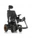 Fauteuil roulant électrique Q500R Sedeo Pro - Sunrise Medical