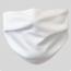 Masque de protection en tissu pour adulte - M2A