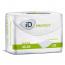 Alèse jetable iD Expert Protect - Ontex