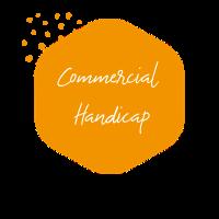 Commercial handicap | HMS