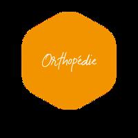 Orthopédie| HMS