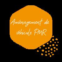 aménagement de véhicule PMR| HMS