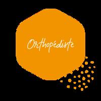 Orthopédiste | HMS