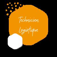 Technicien Logistique | HMS