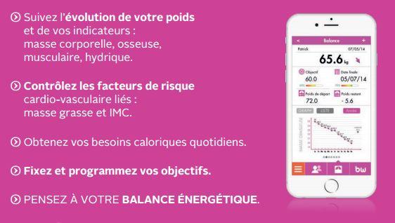 MyScale-Balance-energetique