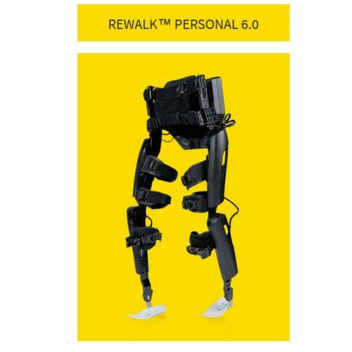 ReWalk 6.0