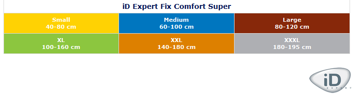 mesure-idfix