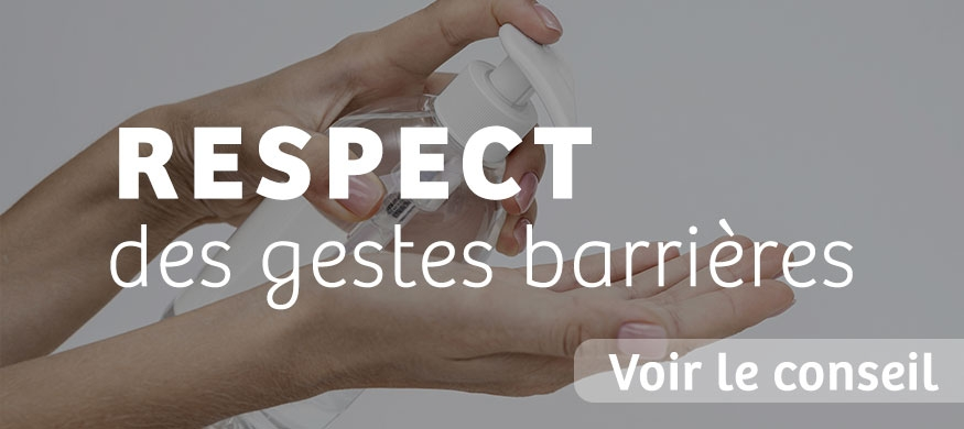 geste-barriere