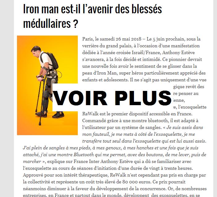 article jim.fr