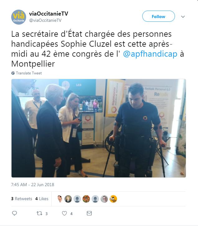 occitanie tv