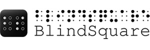 blindsquare