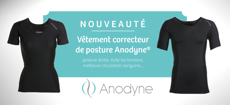 slideshow-anodyne
