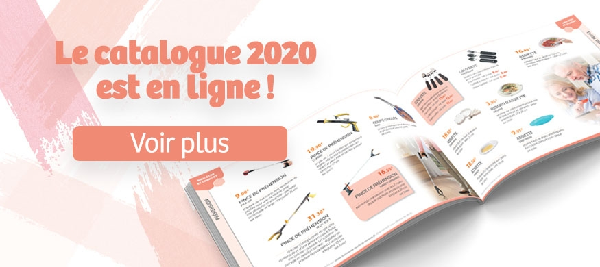 banniere-catalogue-2020