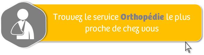 magasin-orthopedique-materiel-orthopedique