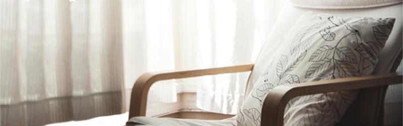 Comment bien choisir son fauteuil d'intérieur ? | Harmonie Médical Service