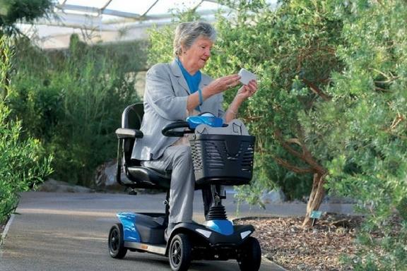 bien choisir sa solution mobilité
