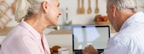 Nos conseils | Harmonie Médical Service