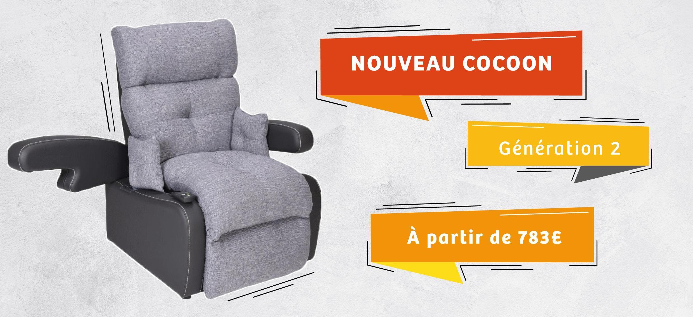 slideshow-nouveau-cocoon