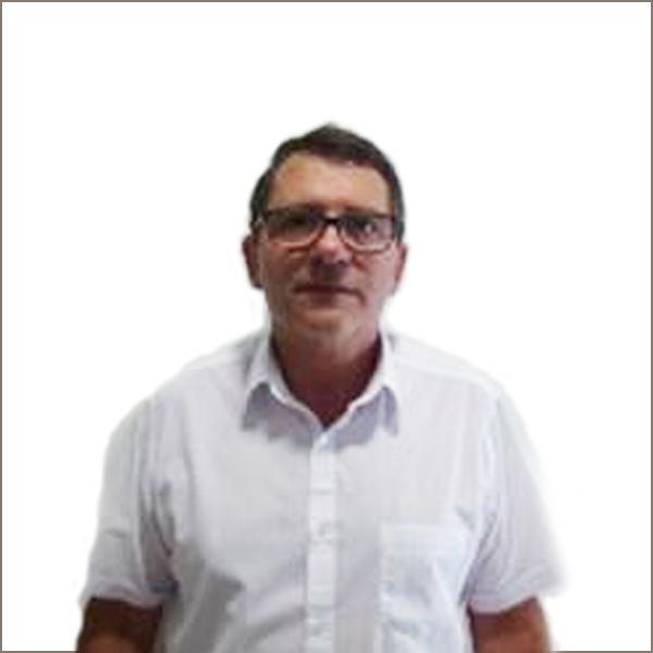 Alain Raynal