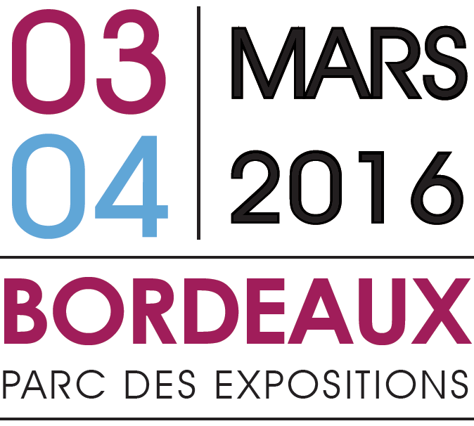 Date salon autonomic bordeaux